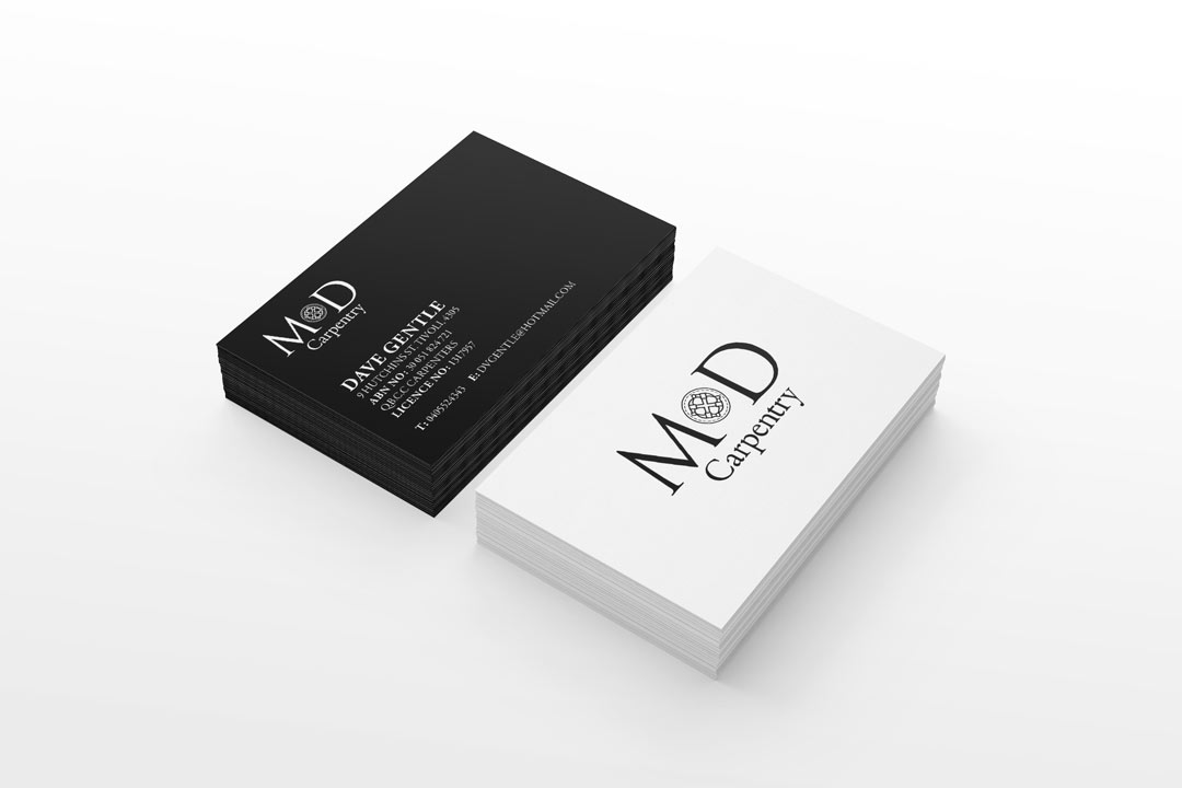 Carpenter-Business-Cards-Design-For-Carpentry-Business-In-Australia