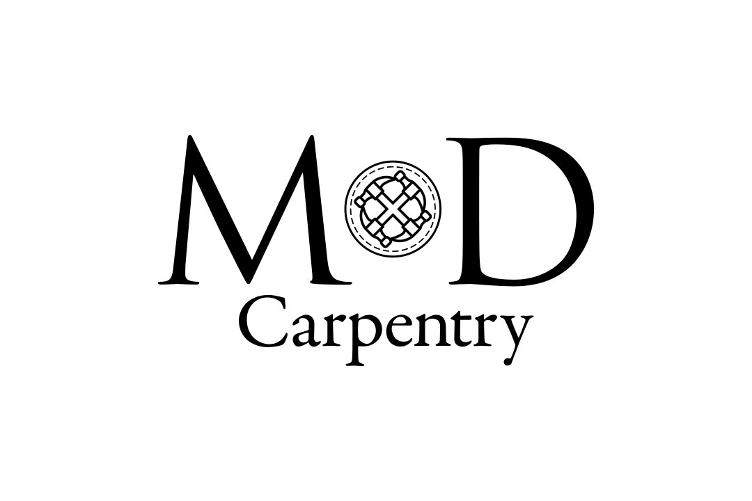 CCarpenter-Logo-For-Carpentry-Business-In-Australia