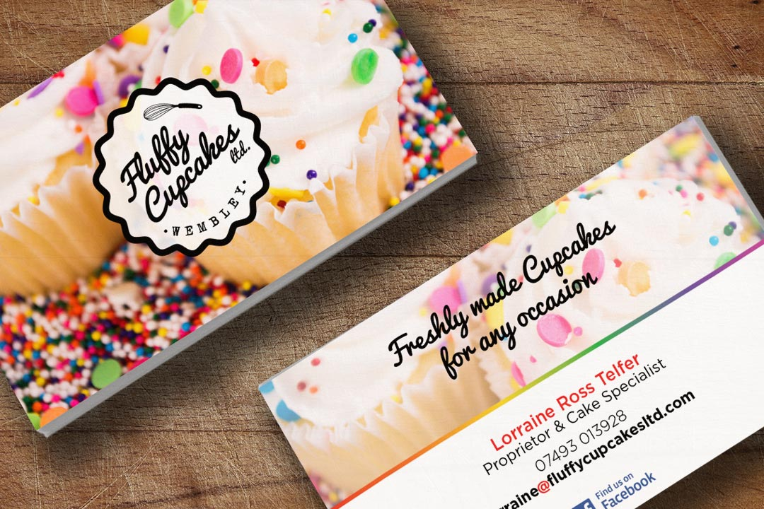 Cupcake-Baker-Based-In-London-Creative-Business-Card-Design